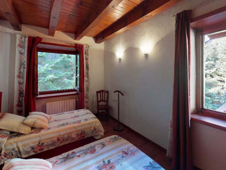 Borda-M1-Bedroom.jpg