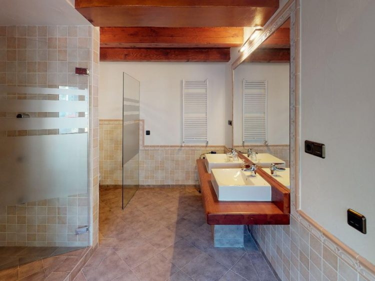 Borda-M1-Bathroom(2).jpg