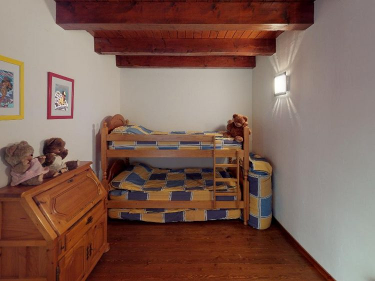 Borda-M1-Bedroom(8).jpg