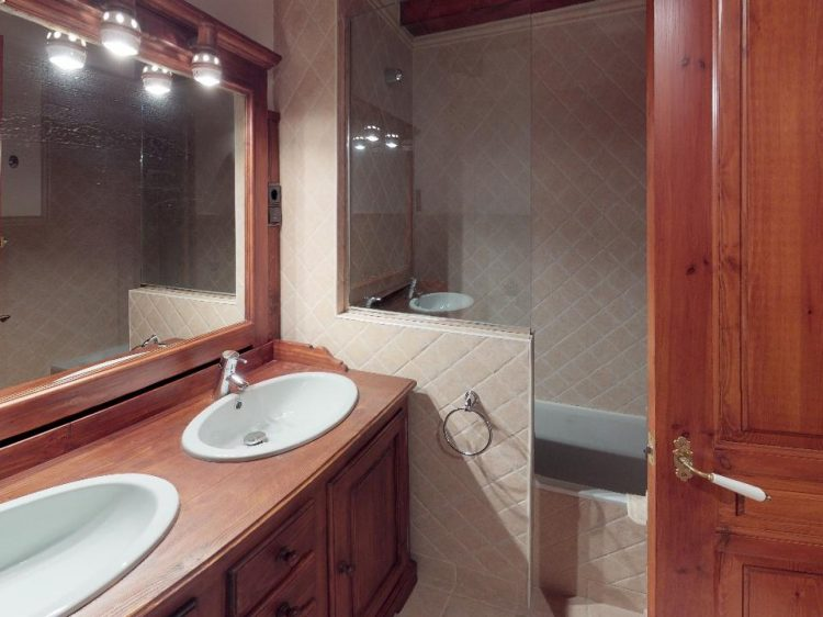 Borda-M1-Bathroom(4).jpg