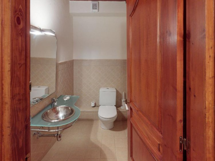 Borda-M1-Bathroom.jpg